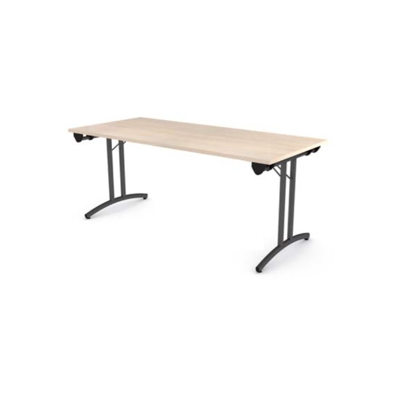 Table pliante confort - Tables collectivites pliantes ...