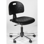 Chaise CPPU