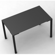 Table TOGO