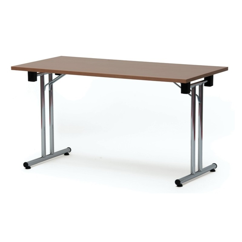 Table pliante empilable domo - Tables collectivites pliantes ...