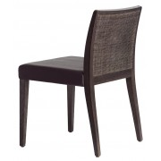 Chaise GLAM CANNE