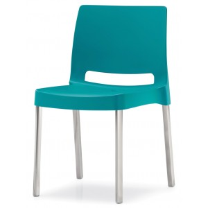 Chaise JOI