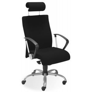 Fauteuil NEO 2