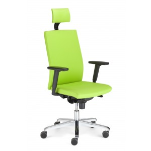 Fauteuil SIT.ON